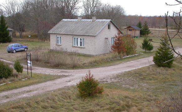 Kuva11.Lintuasema2.11.2002_2