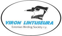 VLS_logo